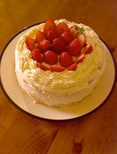 Cake1228