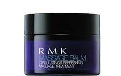 Massage_balm