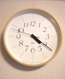 Clock146