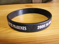 Marineband