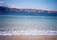 Nang_beach