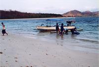 Nang_boat