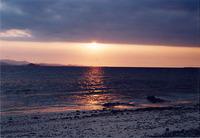 Nang_sunset