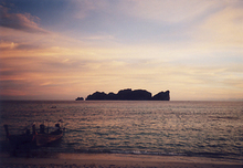 P_sunset1