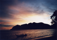P_sunset2