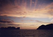 P_sunset5