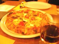 Pizza01_1