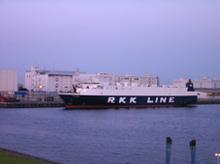 Ship124
